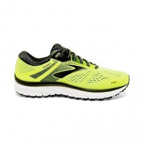 BROOKS ADRENALINE GTS 18 Homme - Nightlife/Nightlife/Black