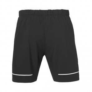 ASICS Short LITE-SHOW 7IN Homme | Performance Black