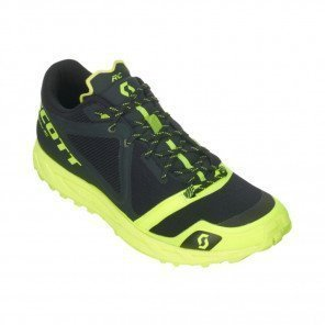 SCOTT Kinabalu RC Homme Black / Yellow