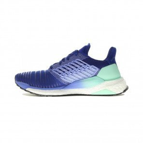 Adidas Solarboost Femme Mystery Ink / Clear Mint / Real Lilac