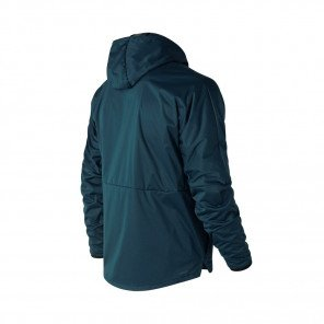 NEW BALANCE Veste Max Intensity Homme Northsea