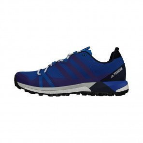ADIDAS TERREX AGRAVIC Homme | Conavy/Blubea/Gretwo