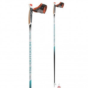 TSL bâton Nordic Walking C70