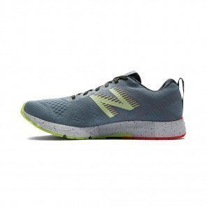 NEW BALANCE 1500v4 London Edition Femme Cyclone with Hi-Lite