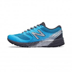 New Balance Summit K.O.M Femme | Polaris with Magnet