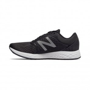 NEW BALANCE Fresh Foam Zante v4 Femme Black with Phantom